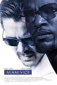 Miami.Vice.Unrated.DC.2006.720p.BluRay.DTS.x264-FANDANGO – 9.5 GB