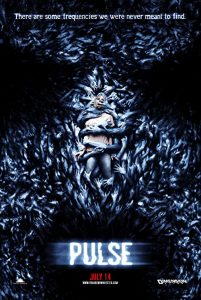 Pulse.2006.Unrated.720p.BluRay.DD5.1.x264-LoRD – 5.4 GB