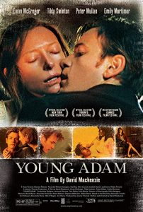 Young.Adam.2004.1080p.AMZN.WEB-DL.DDP5.1.H.264 – 8.3 GB