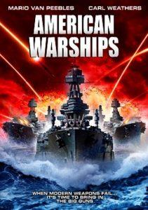 American.Warships.2012.1080p.BluRay.DD5.1.x264-HANDJOB – 7.9 GB