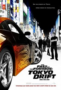 The.Fast.and.the.Furious.Tokyo.Drift.2006.1080p.UHD.BluRay.DD+7.1.HDR.x265.DON – 11.4 GB