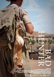 Bad.Hunter.2013.1080p.BluRay.x264-BARGAiN – 704.2 MB
