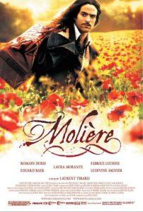 Moliere.2007.1080p.AMZN.WEB-DL.DD+5.1.H.264-AJP69 – 8.5 GB