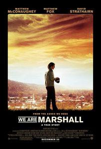 We.Are.Marshall.2006.720p.BluRay.DD5.1.x264-JewelBox – 7.5 GB