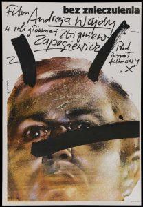 Rough.Treatment.1978.720p.BluRay.x264-SPRiNTER – 6.5 GB