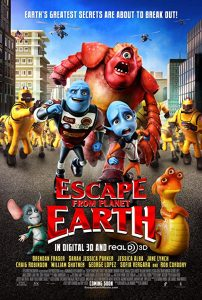 Escape.from.Planet.Earth.2013.1080p.BluRay.DTS.x264-HDMaNiAcS – 6.5 GB