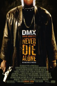Never.Die.Alone.2004.BluRay.1080p.DTS-HD.MA.5.1.AVC.REMUX-FraMeSToR – 22.2 GB