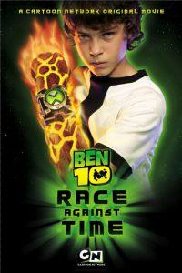 Ben.10.Race.Against.Time.2007.1080p.AMZN.WEB-DL.DD2.0.H.264-ABM – 6.3 GB