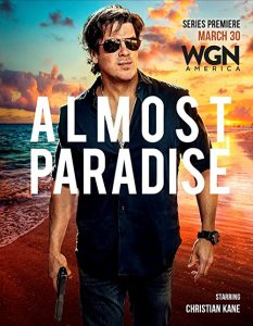 Almost.Paradise.S01.1080p.AMZN.WEB-DL.DDP5.1.H.264-NTb – 28.2 GB