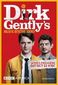 Dirk.Gentlys.Holistic.Detective.Agency.S02.1080p.BluRay.x264-SHORTBREHD – 32.8 GB