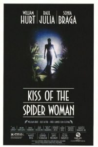 Kiss.of.the.Spider.Woman.1985.720p.BluRay.DD5.1.x264-CtrlHD – 4.4 GB