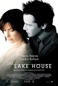 The.Lake.House.2006.BluRay.1080p.DD5.1.VC-1.REMUX-FraMeSToR – 10.6 GB