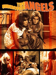 Sadist.Erotica.1969.DUBBED.720p.BluRay.x264-GUACAMOLE – 3.8 GB