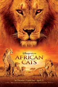 African.Cats.2011.1080p.BluRay.DTS.x264-DON – 12.2 GB