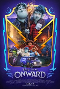 Onward.3D.2020.1080p.BluRay.x264-JustWatch – 8.6 GB