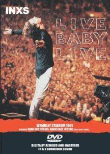 INXS-Live.Baby.Live.2019.2160p.Remux.HEVC.TrueHD.7.1 – 39.3 GB