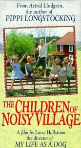 The.Children.of.Noisy.Village.1986.1080p.BluRay.DD5.1.x264-PTer – 12.1 GB