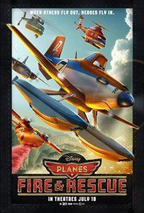 Planes.Fire.&.Rescue.2014.1080p.Blu-ray.3D.Remux.AVC.DTS-HD.MA.7.1-E.N.D – 25.6 GB