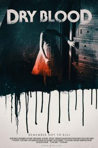 Dry.Blood.2019.BluRay.1080p.DTS-HD.MA.5.1.AVC.REMUX-FraMeSToR – 13.7 GB
