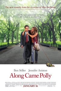 Along.Came.Polly.2004.1080p.BluRay.DTS.x264-BestHD – 6.5 GB