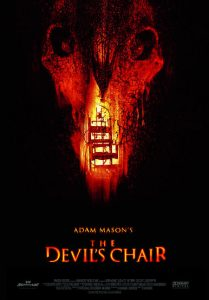The.Devils.Chair.2007.1080p.AMZN.WEB-DL.DD+5.1.H.264-monkee – 6.4 GB
