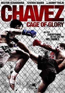 Chavez.Cage.of.Glory.2013.BluRay.1080p.DTS-HD.MA.5.1.AVC.REMUX-FraMeSToR – 20.5 GB