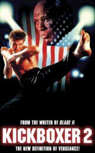 Kickboxer.2.The.Road.Back.1991.1080p.AMZN.WEB-DL.DDP2.0.H.264-TEPES – 6.3 GB