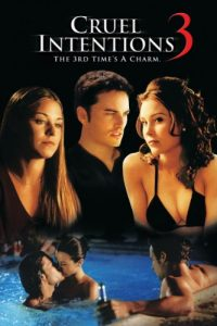 Cruel.Intentions.3.2004.1080p.Amazon.WEB-DL.DD+5.1.x264-QOQ – 8.6 GB