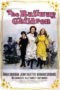 The.Railway.Children.1970.Repack.1080p.Blu-ray.Remux.AVC.DTS-HD.MA.2.0-KRaLiMaRKo – 21.6 GB