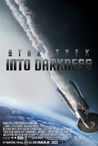 Star.Trek.Into.Darkness.2013.Hybrid.IMAX.Edition.1080p.BluRay.DD5.1.x264-NTb – 18.8 GB