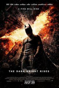 The.Dark.Knight.Rises.2012.720p.BluRay.DTS.x264-ThD – 7.5 GB