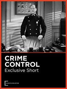 Crime.Control.1941.1080p.WEB-DL.DDP2.0.H.264-SbR – 720.9 MB