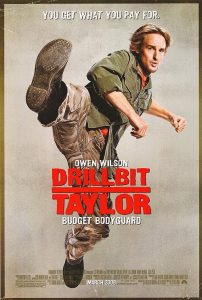 Drillbit.Taylor.2008.1080p.BluRay.DTS.x264-CtrlHD – 8.7 GB