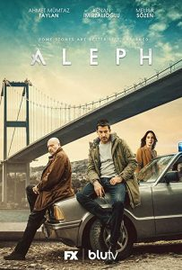 Alef.S01.1080p.WEB-DL.AAC.H.264-BdC – 9.2 GB