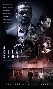 A.Clear.Shot.2019.1080p.AMZN.WEB-DL.DDP5.1.H.264-CMRG – 6.0 GB
