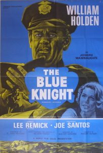 The.Blue.Knight.1973.720p.BluRay.x264-SPECTACLE – 11.8 GB