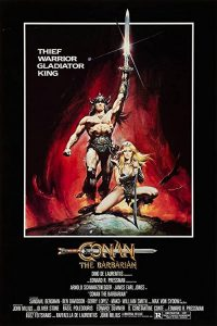 Conan.the.Barbarian.1982.Extended.Cut.720p.BluRay.DD5.1.x264-LoRD – 7.8 GB