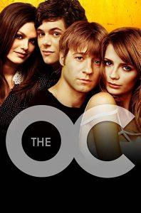 The.O.C.S01.720p.WEB-DL.DD+2.0.H.264-HOTLiPS – 50.2 GB