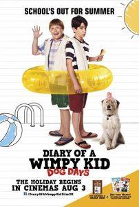 Diary.of.a.Wimpy.Kid.Dog.Days.2012.Repack.1080p.Blu-ray.Remux.AVC.DTS-HD.MA.5.1-KRaLiMaRKo – 24.2 GB