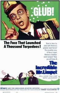 The.Incredible.Mr.Limpet.1964.Repack.1080p.Blu-ray.Remux.AVC.DTS-HD.MA.1.0-KRaLiMaRKo – 18.6 GB