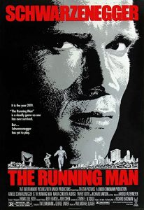 The.Running.Man.1987.1080p.BluRay.DTS.x264-TayTO – 12.9 GB