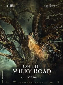 On.the.Milky.Road.2016.720p.BluRay.DD5.1.x264-EA – 5.4 GB
