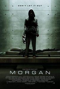 Morgan.2016.720p.BluRay.DD-EX.5.1.x264-LoRD – 5.0 GB