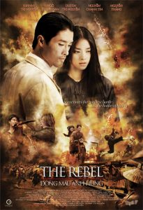 The.Rebel.2007.1080p.BluRay.DTS.x264-VietHD – 11.3 GB