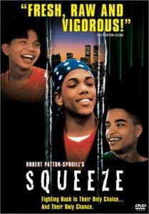 Squeeze.1997.1080p.AMZN.WEB-DL.DD+2.0.x264-monkee – 8.6 GB