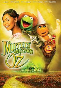 The.Muppets.Wizard.of.Oz.2005.1080p.AMZN.WEB-DL.DD+5.1.H.264-alfaHD – 7.4 GB