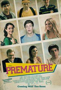 Premature.2014.1080p.BluRay.DD5.1.x264-VietHD – 6.3 GB