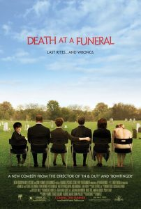 Death.at.a.Funeral.2007.BluRay.1080p.DTS-HD.MA.5.1.AVC.REMUX-FraMeSToR – 26.3 GB