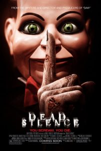 Dead.Silence.2007.Unrated.Repack.1080p.Blu-ray.Remux.VC-1.DTS-HD.MA.5.1-KRaLiMaRKo – 20.6 GB