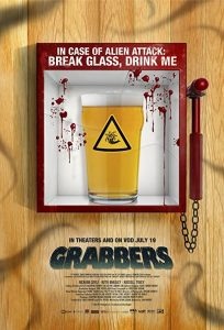 Grabbers.2012.1080p.BluRay.DTS.x264-IDE – 10.3 GB